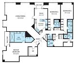 Download PDF file - Floor plan